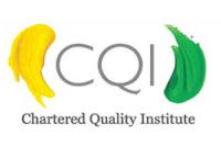 Chartered Quality Institute Member