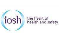 IOSH Member