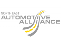North East Automotive Alliance Member